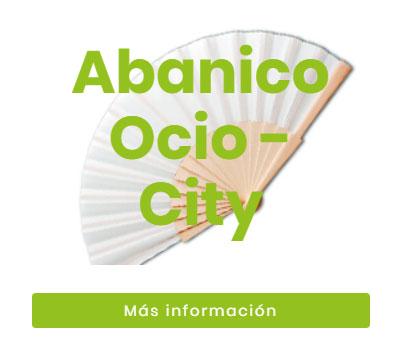 abanico1