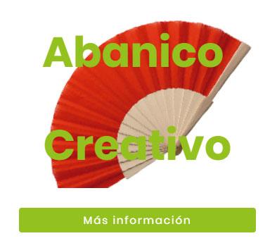 abanico2