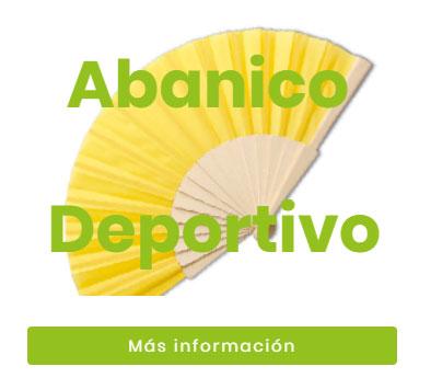 abanico3