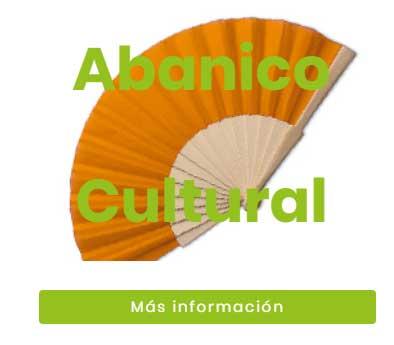 abanico4