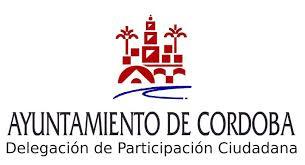 ayuntamiento participacion logo