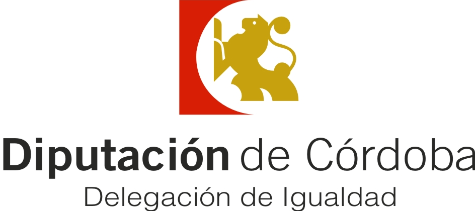 logo diput deleg igualdad